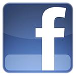sites/default/files/FACEBOOK.png