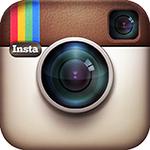 sites/default/files/instagram.png