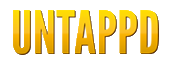 sites/default/files/untaped.png